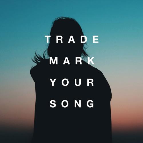 Your Song (Clean Bandit X Zara Larsson X Galantis X Hook N Sling X BRKLYN)