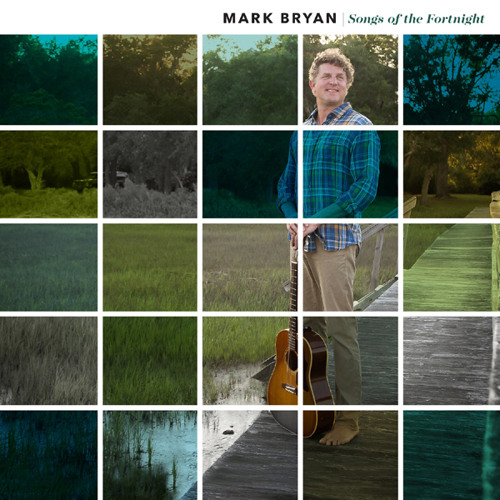 Mark Bryan - If You Saw Her