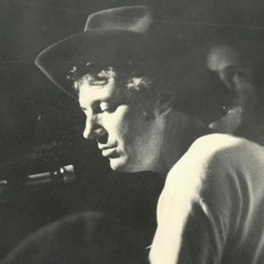 The Other Side of This Life by Fred Neil