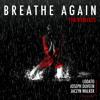 Breathe Again (Lodato Remix)