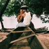 Mr Eazi - Skin Tight Ft Rita Ora & Wizkid