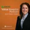 How to Find the Best Value Stocks