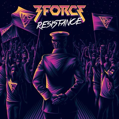 Resistance (2017)