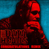 Post Malone - Congratulations (The Data Heads Remix) BUY = FREE DOWNLOAD