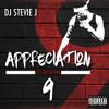 YFS Feat. DJ Stevie J & Lil Wayne