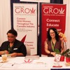 Podcast: Gia Morón - GVM Communications CEO & PR Chair of NY Chapter of Women's Grow