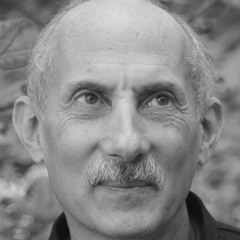 Jack Kornfield - Learning to Let Go of Anxiety