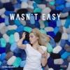 GJan - Wasn't Easy (Official Video).mp3
