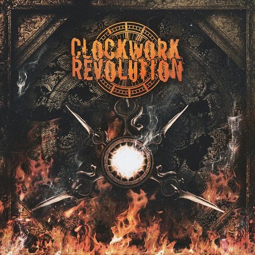 Clockwork Revolution - HERITAGE
