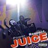Juice (2Pac)
