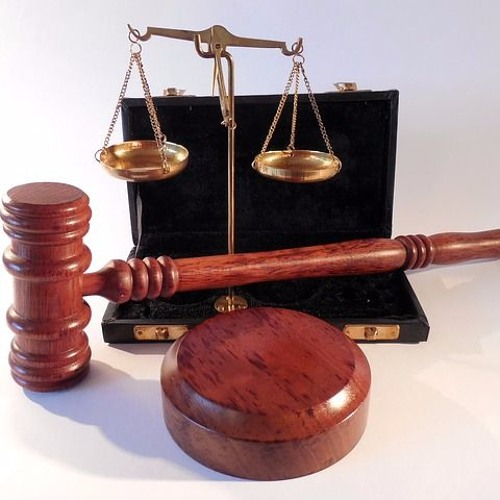 Cinco De Mayo Legislative Update