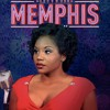 Memphis: The Musical