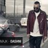 Majk - Dashni (Genvis & R3nato Remix) Aida Doçi Cover