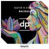 Buzter & Zigrov - Balikali (Bootleg)