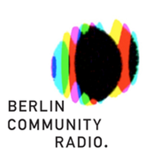 17.06.17 Berlin Community Radio