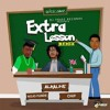 Alkaline Ft Kojo Funds & Chip ft j hus - Extra Lesson Remix - (Clean\Radio)  GI @TOPTEN_SELECTORS