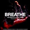Breathe (prod. by Sycho Sid)