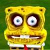 SpongeBob SquarePants - Tomfoolery (EAR RAPE)