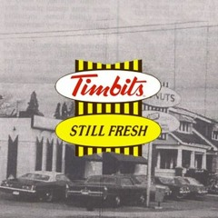 Reminisce (off 'Crumbs: Leftover Timbits')