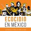 Mesa de dialogo Tren Mexico-Toluca Cuajimalpa