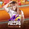 Márcia Felipe Paralisou {Áudio Oficial}