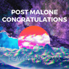 Post Malone - Congratulations (Party Gods Heaven Trap Remix) [CLICK BUY FOR FREE DOWNLOAD]
