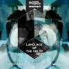 Deadmau5 x Porter Robinson - Language Of The Veldt (Submotion Culture Club Mashup)