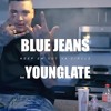 BlueJeans Ft. Young Late - Keep Em Out Ya Circle