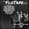 FloTape Ep 39 w/ Vast Moyie and BLK LLAMA (Guild)