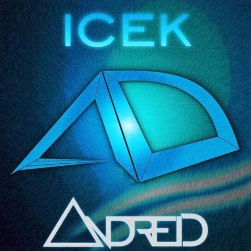 AndreiD - ICEK (Original Mix)
