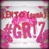 LENTO (FUNK) - NFASIS - #GR!7