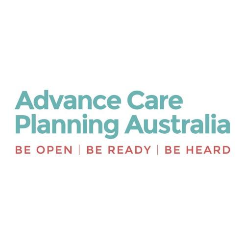 为个人制定预先护理计划 | ACP FOR INDIVIDUALS (Mandarin)