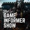 GI Show – Ever Oasis, E3 Mop-Up, Top Games Fans Demand