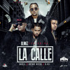 La Calle featuring Blingz, Bryant Myers & Darell
