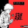 Da Boii (SOB x RBE) - Humble