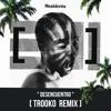 Residente - Desencuentro Feat Soko (Trooko Remix)