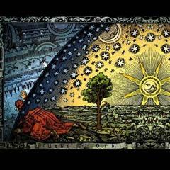 Mystica - Back To Eden