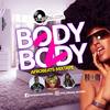 Choice Selecta - 'Body 2 Body' (Afrobeats Mixtape)2017
