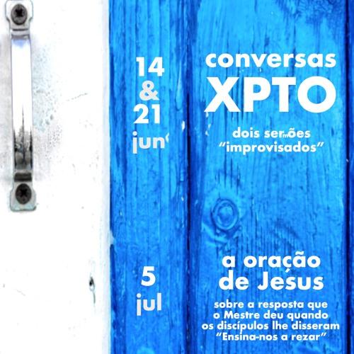 17.XPTO #2