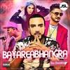 DJ JUGGY | BAY AREA BHANGRA | VOL 1 | FREE DOWNLOAD