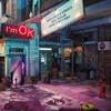 Manila Killa & AOBeats - I'm OK (Butch Clancy Remix)