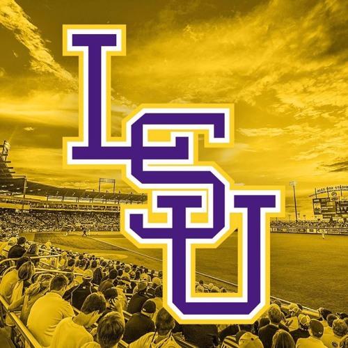 LSU Baseball vs. Florida St. - CWS Highlights