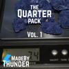 OG Kush Diet x 2 Chainz | Thunder Mix