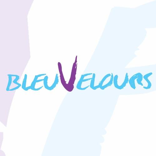Ecstasy :: #BleuVelours Original Track