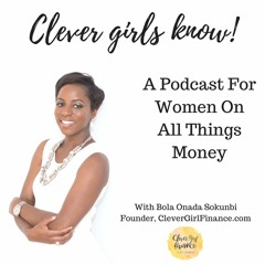 013: Types Of Accounts To Have & Where To Put Them