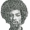 Gil Scott - The Revolution... (Tahira Abayomy Afrobeat Version)