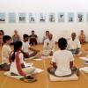 International Yoga Day With Dakshina Chanting Group