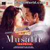 Musafir Reprise (PagalWorld.cool)