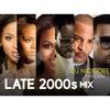 The Late 2000's Hip-Hop & R&B (2005-2009)
