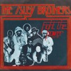 The Isley Brothers - Make Me Say it Again Girl - REMIX (prod. Mestre Splinter)